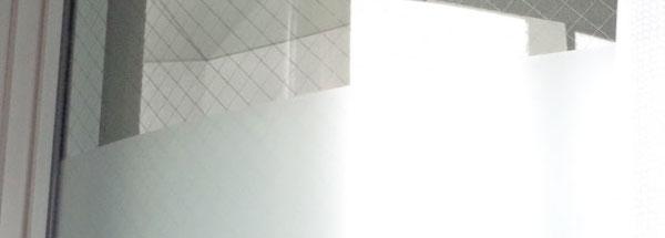 ガラスフィルムイメージ画像